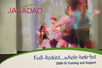 2009-10 Training Programme ...
