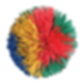 JABADAO Shop: Koosh ball. Resources for supporting physical development and physica actvity in early years, special needs and dementia settings