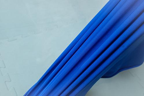 Lycra Lengths