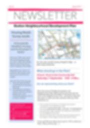 NP Newsletter 4 jpeg.jpg