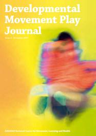 DMP Journals ...