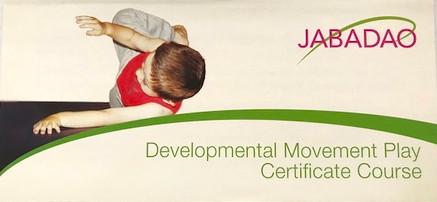 DMP Certificate Course ...