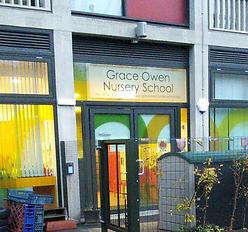 Grace Owen.png