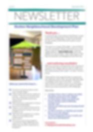NP Newsletter 5.jpg