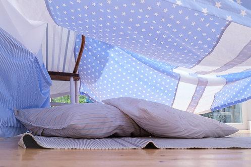 Medium Den Canopy