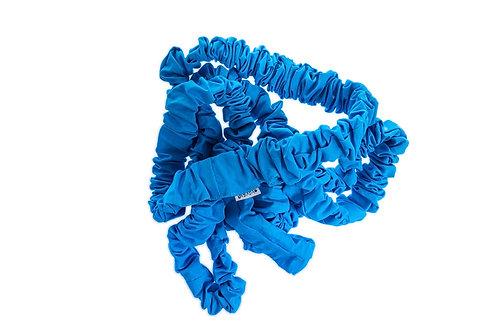 3m Elastic - Blue