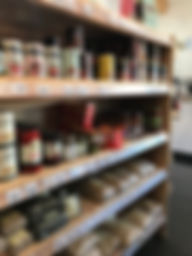 Wholefood 3.jpeg