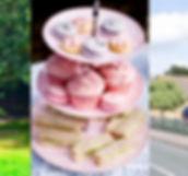 Larksfield Road invitation copy-1.jpg