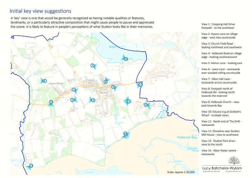 Key Views Map - intitial draft.jpg