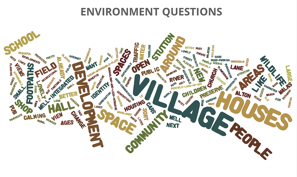 ENVIRONMENT  WORDLE.png