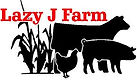 Lazy J Farm logo.jpg