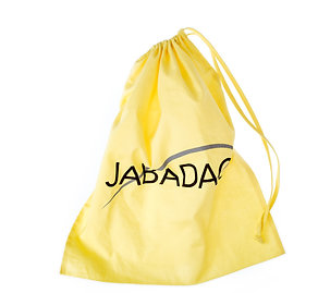 Large Yellow Bag