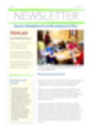 NP Newsletter 3..jpg