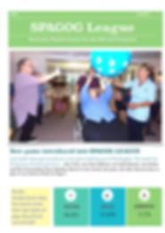 SPAGOG Newsletter 4 jpeg.jpg