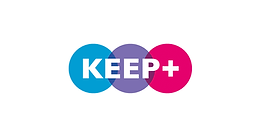Keep Plus logo.webp