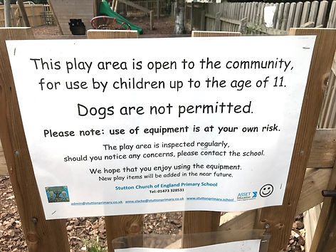 School playground sign.jpg