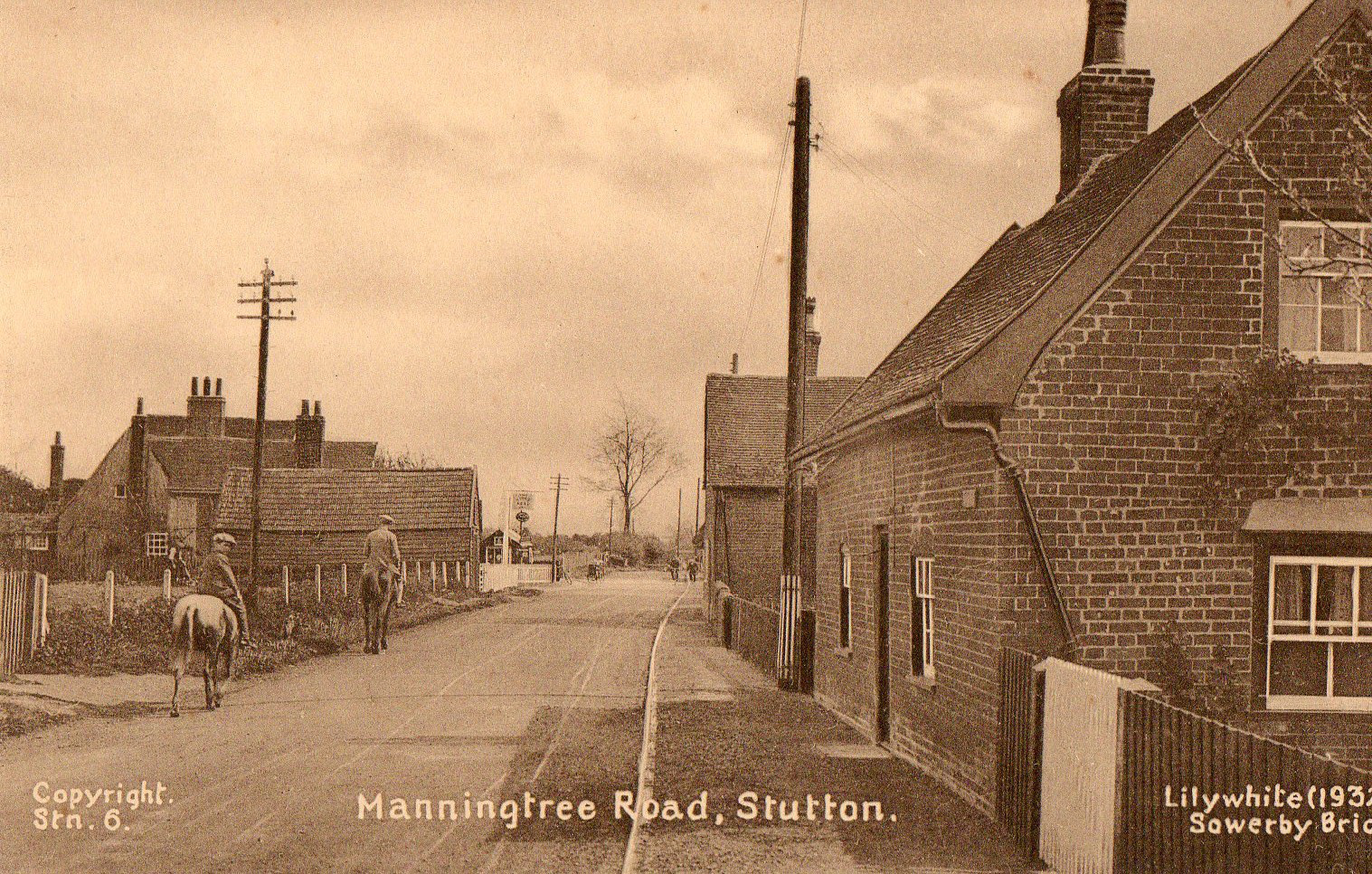 manningtree-road-cattsfield-is-now-on-le