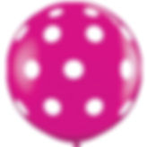 JABADAO Shop: beautiful big balloons perfect for movement play in dementia and care home settings