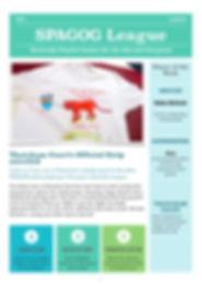 SPAGOG Newsletter 2  FINAL.jpg