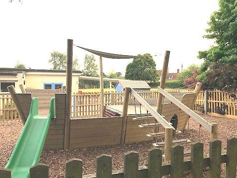 School playground 2.jpg