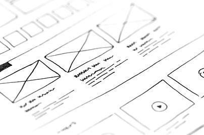 wireframe-web-design_edited.jpg