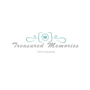 Treasured Memories Photography