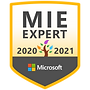 MIEE_20-21_600x600.png