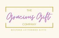 Gracious Gift Company
