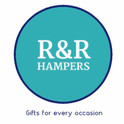R and R Hampers, Bolton