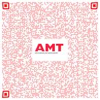 AMT Interactive QR Code