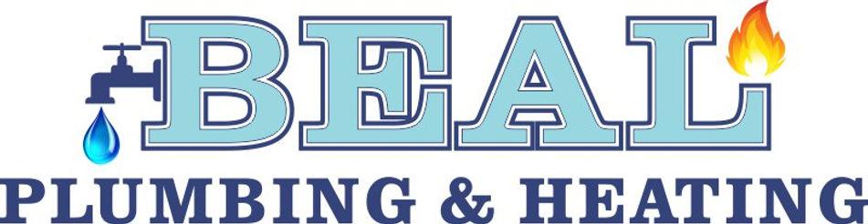 Beal Logo - Full Text_Small.jpg