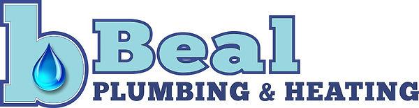 Beal's Plumbing logo.jpg