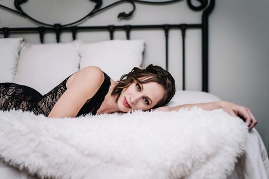 boudoir photography(5).jpg