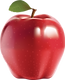 Red-Apple-PNG-File.png