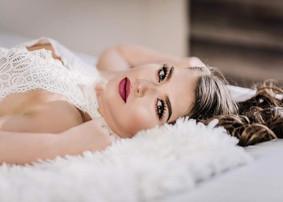 Boudoir Photography (10).jpg