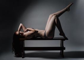 Boudoir Photography (6).jpg