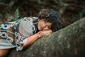 Boudoir Photography (11).jpg