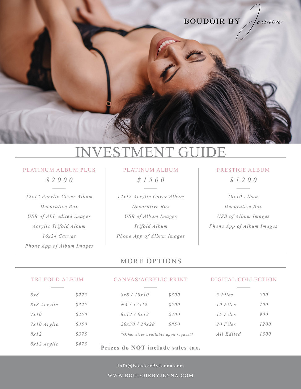 Investment Guide.jpg