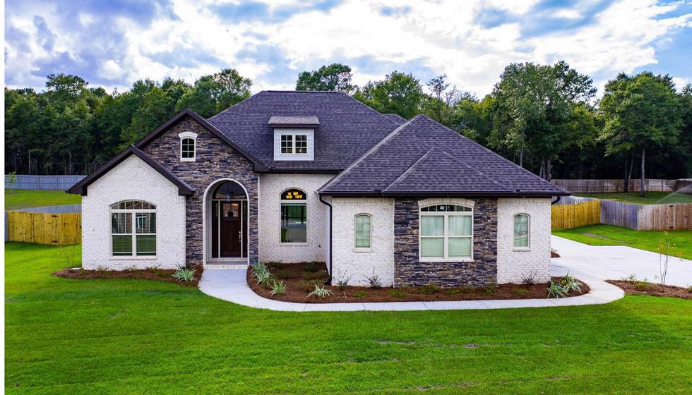 Custom Built Homes (17).jpg