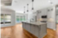 Custom Built Homes (24).jpg