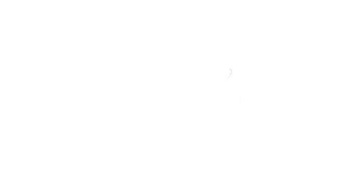 Fine Art Logo White.png