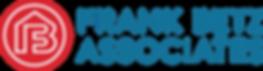 Frank_Betz_Logo_RGB_Final.png