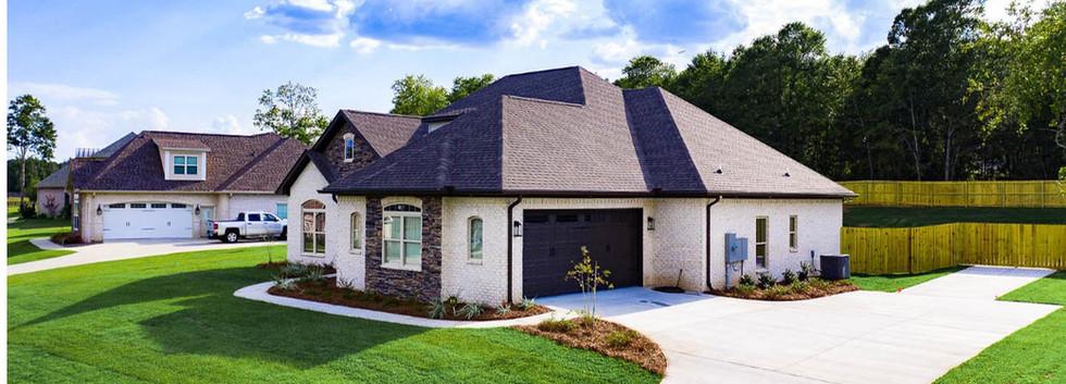 Custom Built Homes (18).jpg
