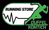 Running Store.JPG