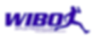 Logo WIBO