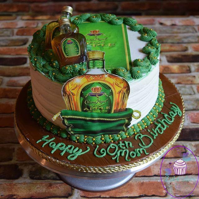 Happy 60th Birthday Big _B_! May today b