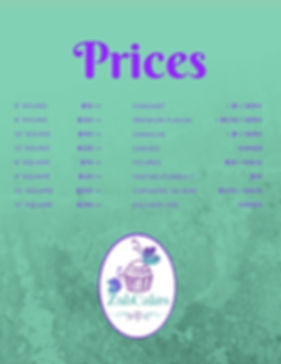 Prices (2).jpg