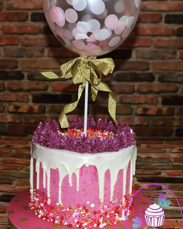 Happy 30th Birthday, Uzoezi!!! #birthday