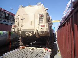 Military-Trucks.jpeg