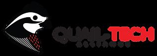 QuailTechArtboard 1@4x.png